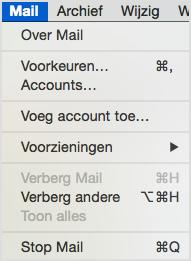 mail-voeg-account-toe-voorkeuren